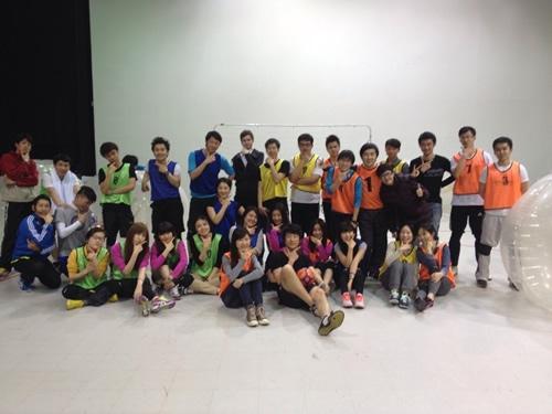 event_photo01